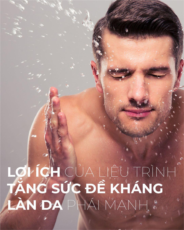 lieu trinh tang suc de khang cho lan da 02