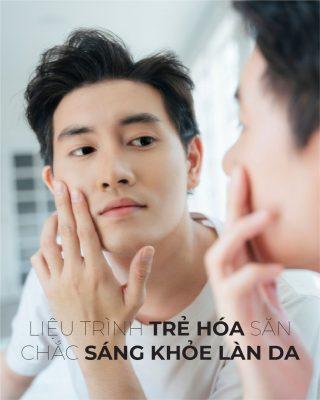 lieu trinh tre hoa san chac sang khoe 02
