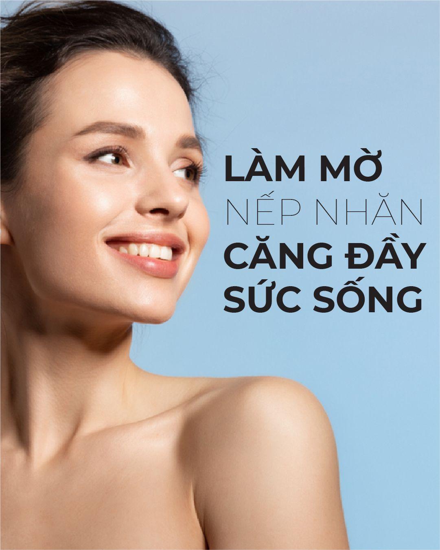 lieu phap xoa nhan khong tiem chich 02