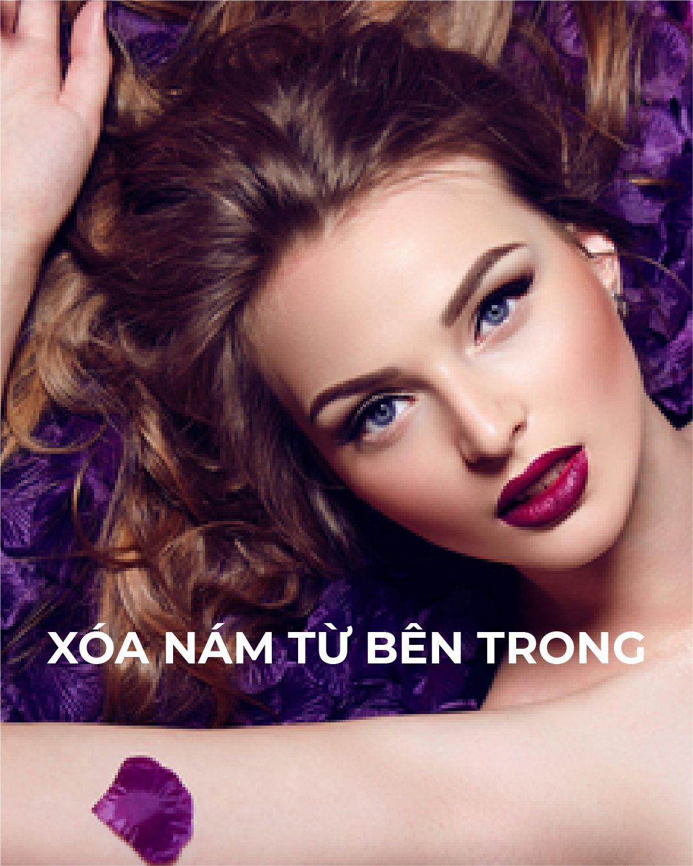lieu trinh giai doc tri nam 02